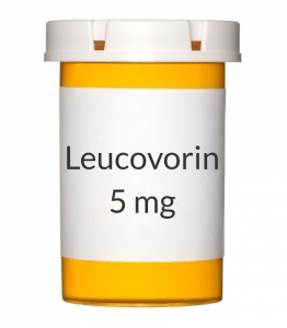 leucovorin_5mg_tablets
