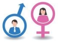 male-and-female-icon-image_csp19811870