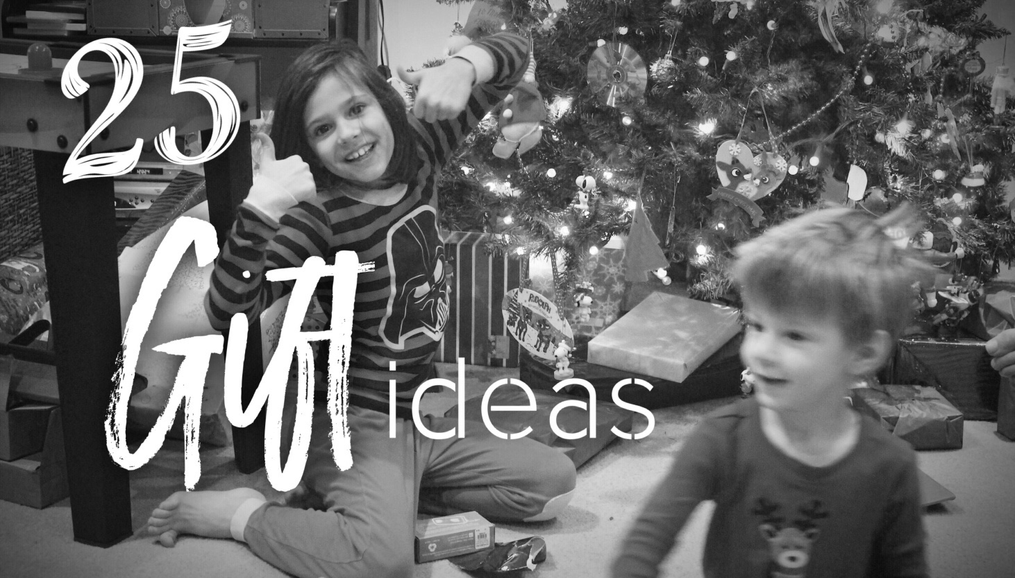 Top christmas gifts for kids with autism